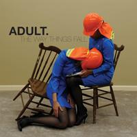 Adult-200