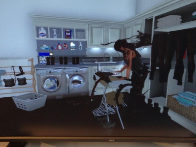 Lara-Laundry-1024x768