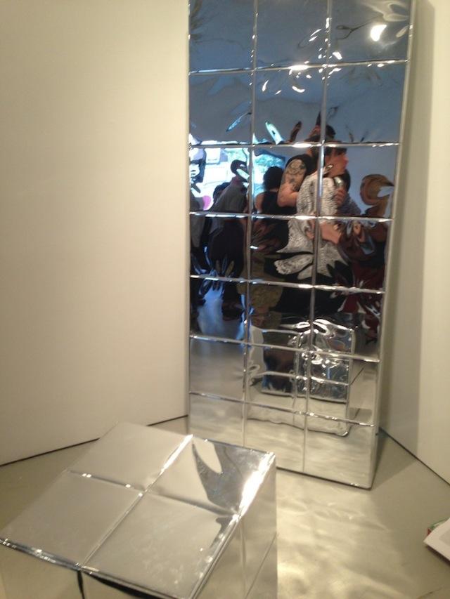 Mirror-Box-768x1024 (1)