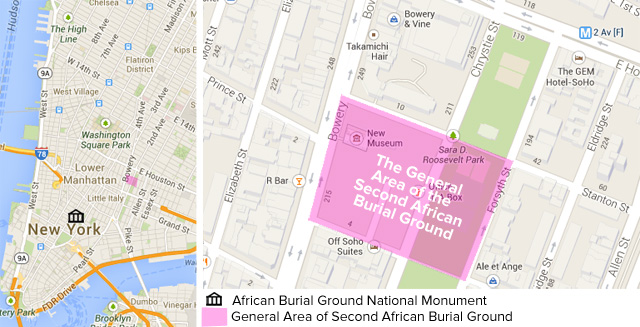 african-burial-ground-640