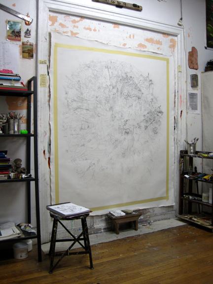 alexis_duque_Studio