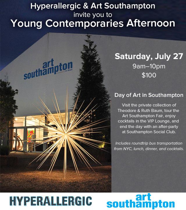 artsouthampton-invite-july27-c