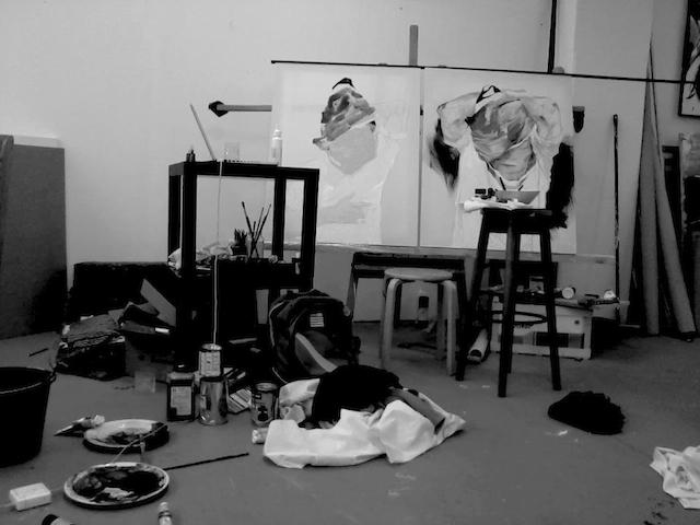 beatriz_crespo_atelier