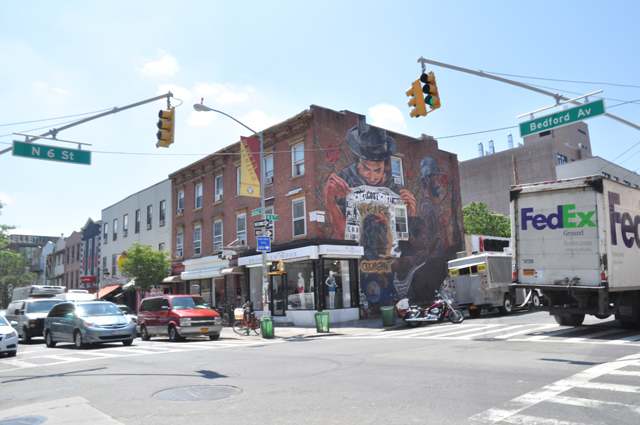 corner mural-640-final