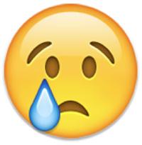 sad-face-200
