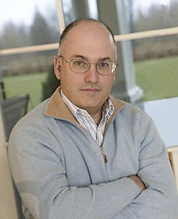 Steven A. Cohen (image via Dealbreaker)