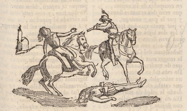 "Image from ""Sebastiana del Castillo"" (via Cambridge University Library)"