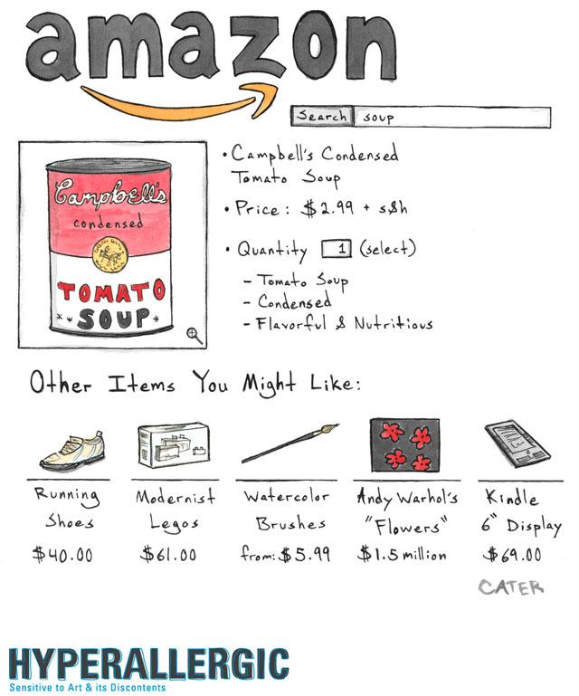Amazon-Print-640