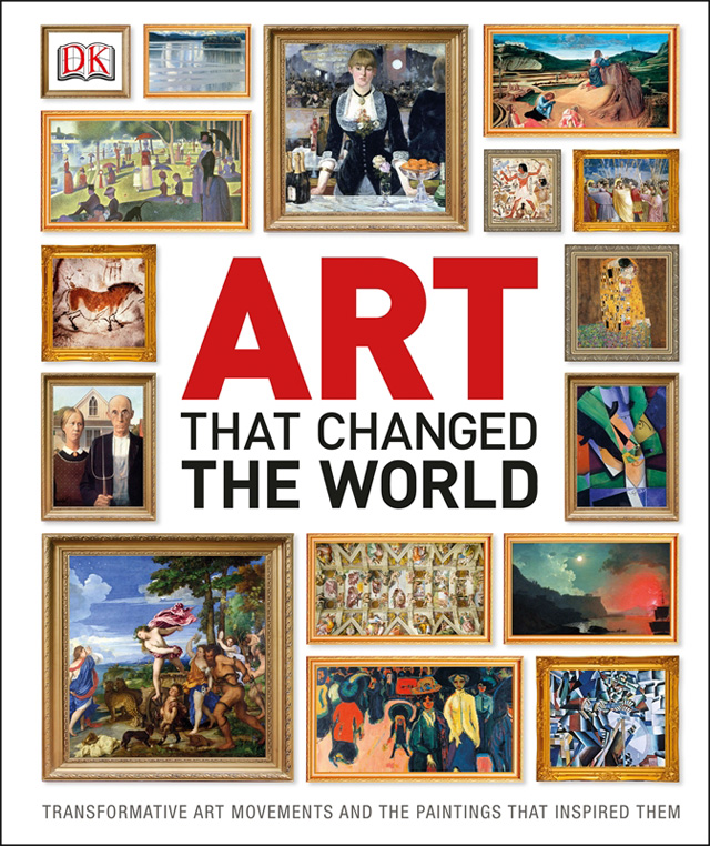 changes during the pop art movement essay The feminist art movement strived to give women a place in the art world,  an art critic during the feminist movement, has her essay  pop culture 1980s.