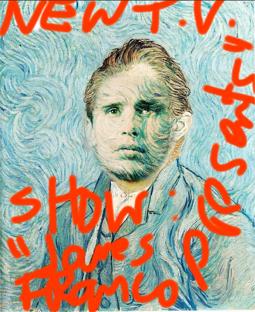 Franco-van-Gogh