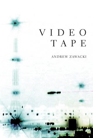 Zawacki-cover