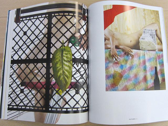Aperture Magazine