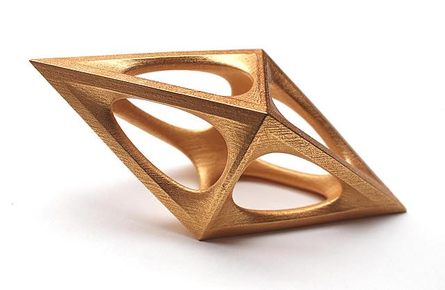 A-DesignAward-Trophy-hyperallergic