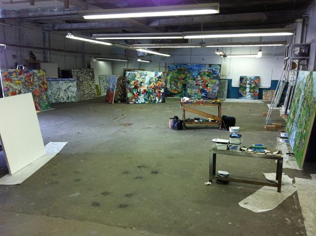 Adamson_studio_640_wide