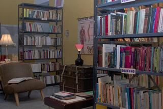 "Pablo Helguera, ""Librería Donceles"" (2013) (click to enlarge)"