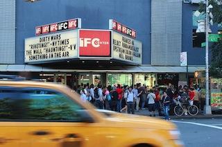 IFC (Image via Rosa Luxemburg Stiftung-New York Office)