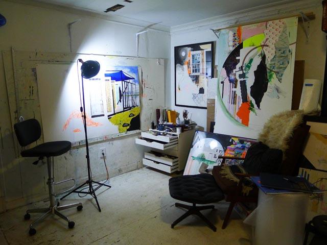 Melissa Murray Studio