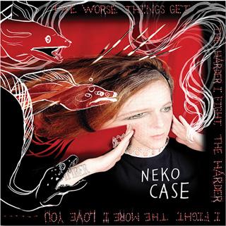 Neko-Case-320
