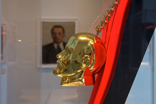 TPG_2013_Lenin Piece_12