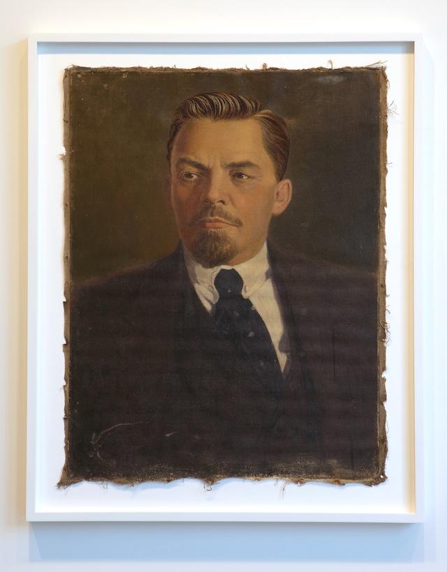 TPG_2013_Lenin as Frank Wheeler_01