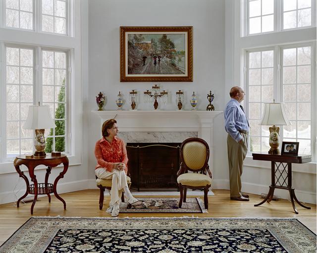 """Yolanda Del Amo, """"Minou, David"""" (2006) (image via flakphoto.com)"""