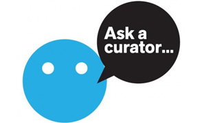 Post image for Your Helpful Guide to #AskaCurator Day on Twitter