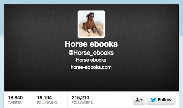 horseebooksleads2