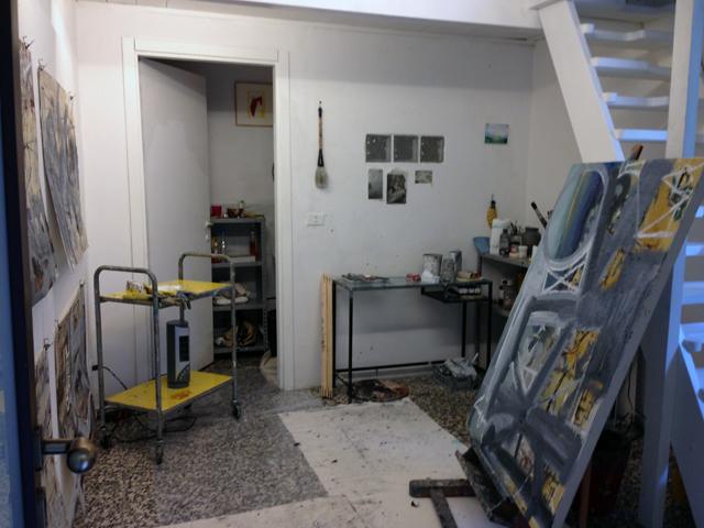 studio marycrenshaw