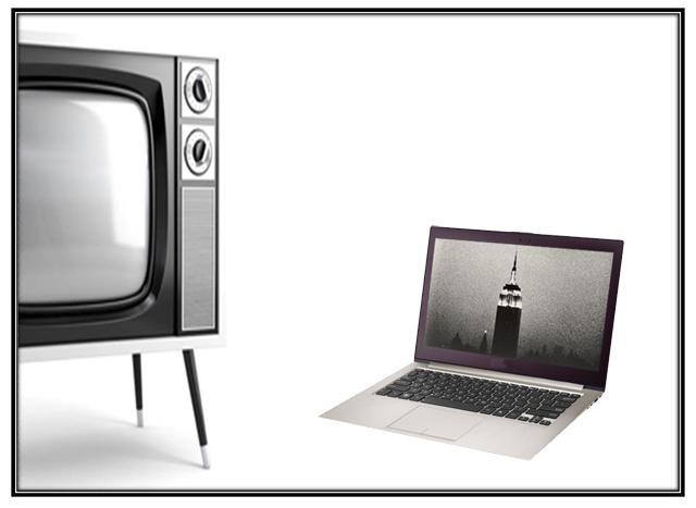 tv-laptop-empire-640