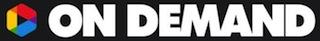 vimeo-on-demand-2-970x0