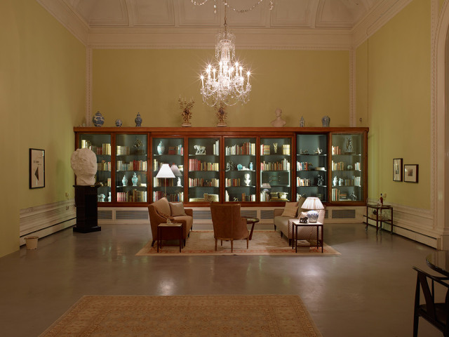 registrars on record essays on museum collections management Get this from a library registrars on record : essays on museum collections management [mary case american association of museums registrars committee.
