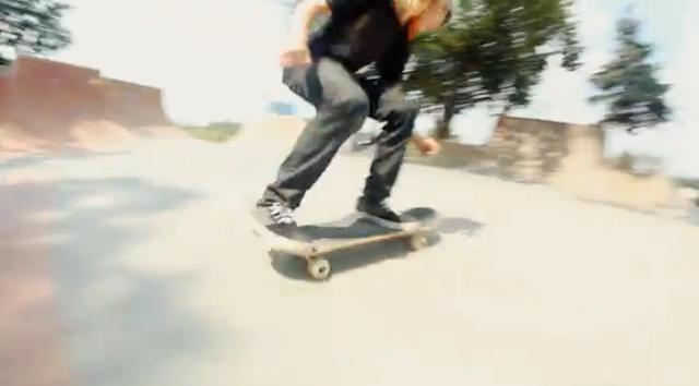 Powerhouse_skatepark3