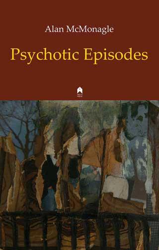 PsychoticEpisodes-320-