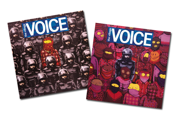 banksy-and-os-gemeos-take-over-cover-of-village-voice-1
