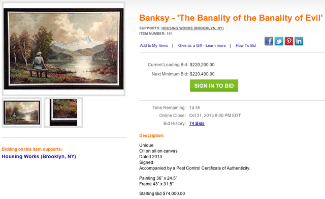 banksy-auction-640