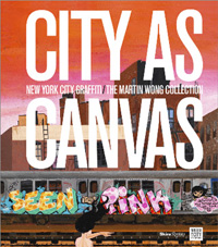 citycanvas-200