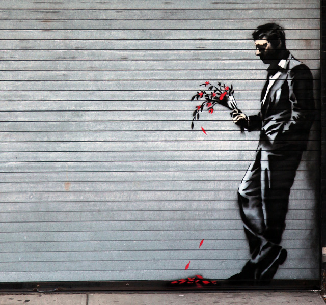 man-with-flowers-640