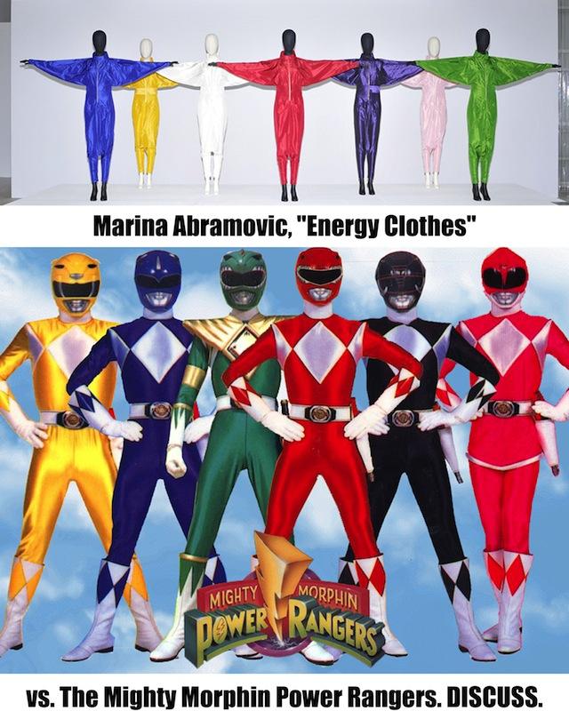 marina-abramovic-s-energy-clothes