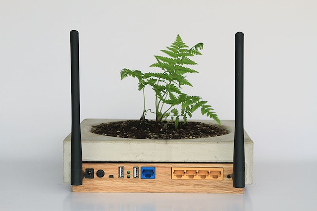 router-2-small