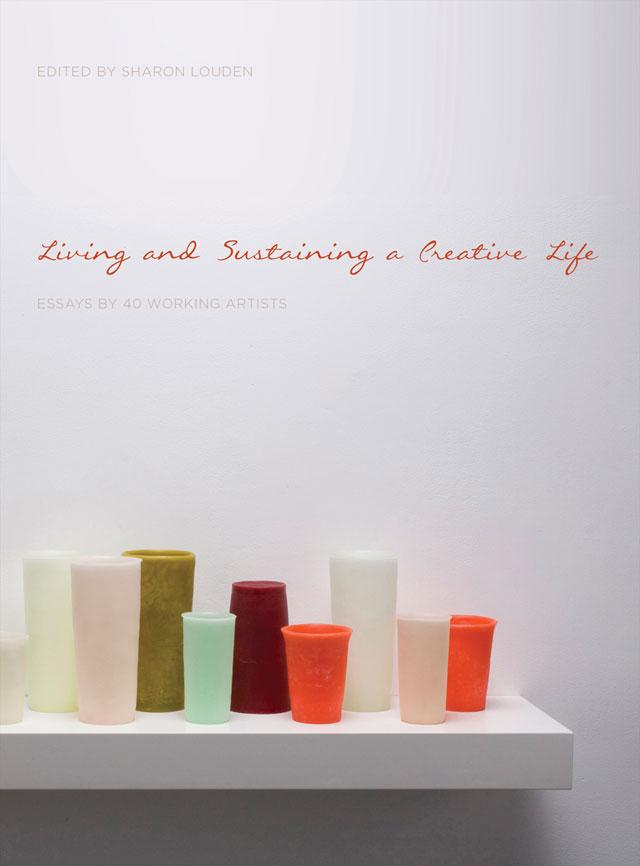 Creative-Life-cover