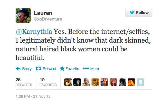 Lauren-xoDrVenture