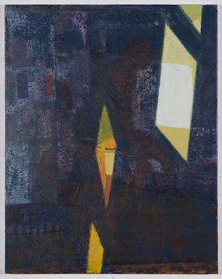 Majumdar, _Light Steps_ (2013)