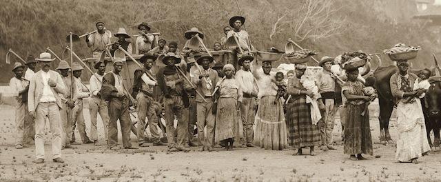 1885 in Brazil