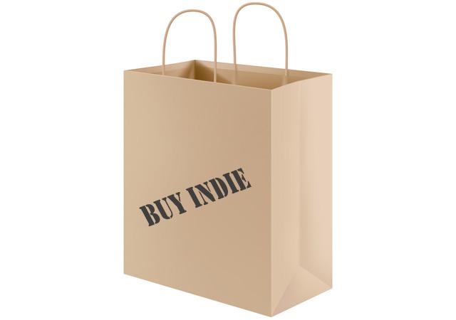 Paper-shopping-bag-640