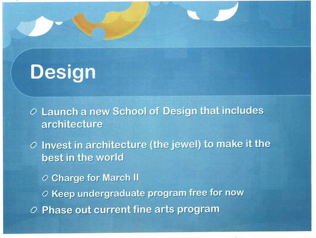 design_dream