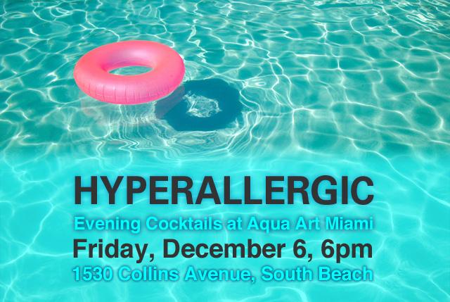 hyperallergic-aqua-640