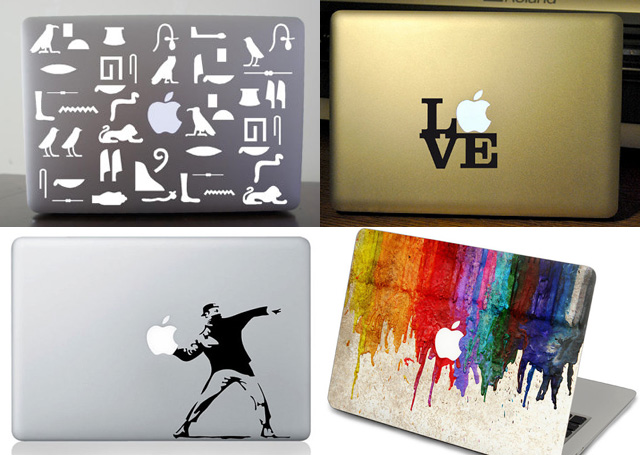 laptop-decal-640