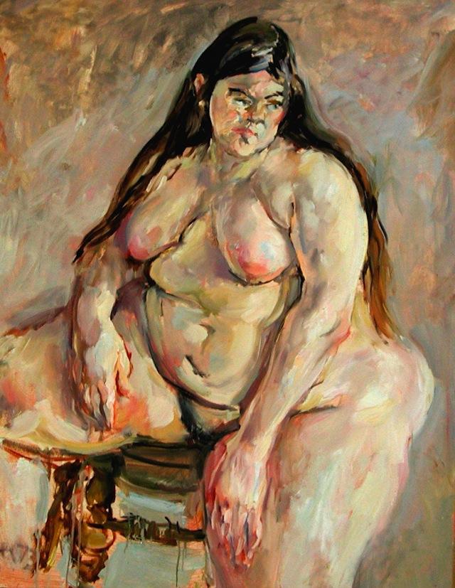 nancy-1973-60x48-oil-on-canvas copy