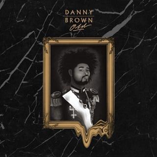 Danny-Brown-320