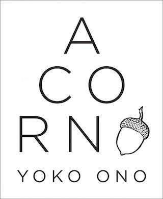 ONObookcover